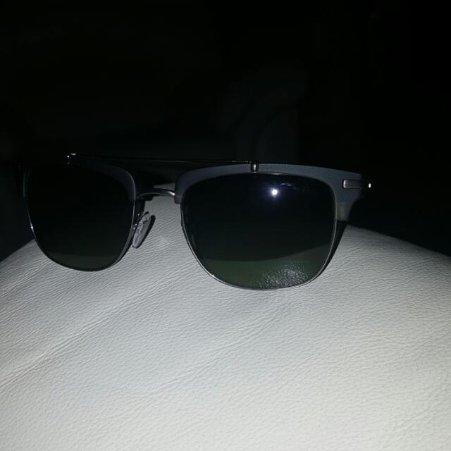 BurBerry Mens Sunglasses