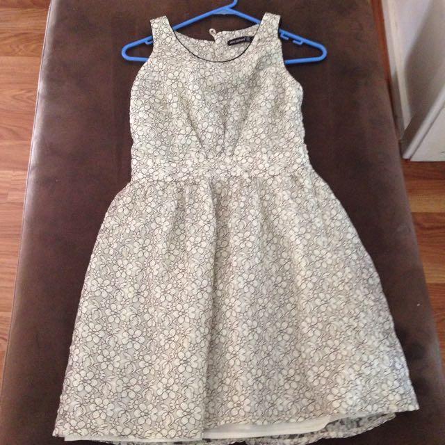 Girls Dresses 10-12