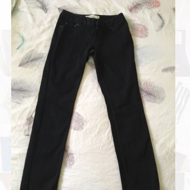 Just Jeans Pants