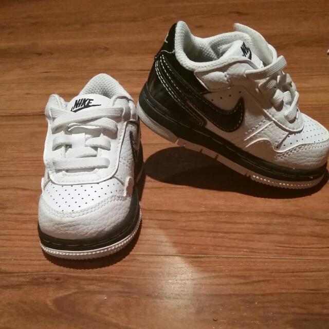 Nike Shoes Nwt