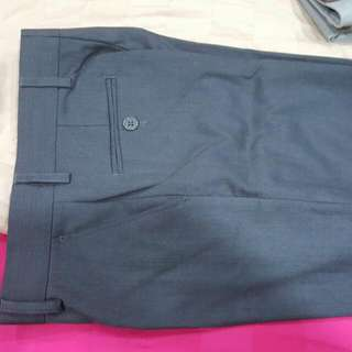 Authentic Isaac Michaels Dress Pants For Kids. US 12.