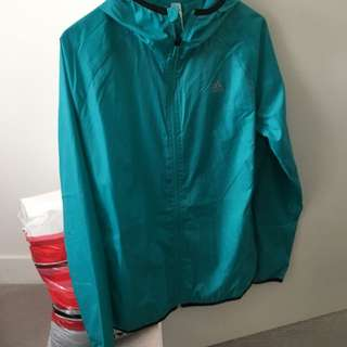 Adidas Windrunner Jacket