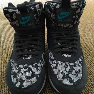 Nike Air Max Ltd Ed AU8