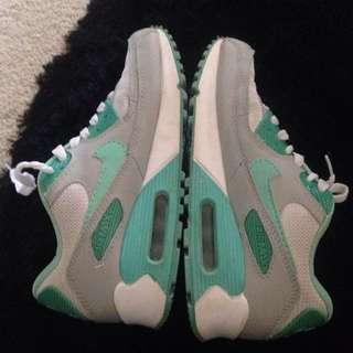 Nike Air max Size 39