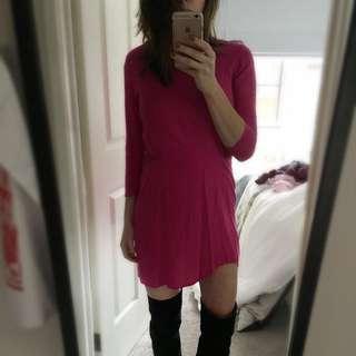 Friend Of Mine Dress