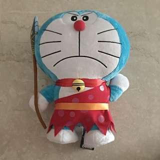 38th Doraemon Movie : Nobita And The Birth Of Japan 2016