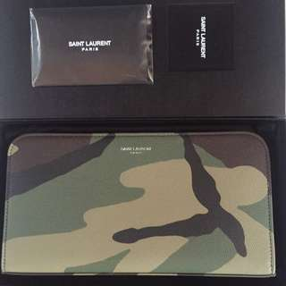 BNIB WITH TAG AND RECEIPT