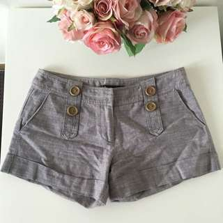 Dotti Casual Short