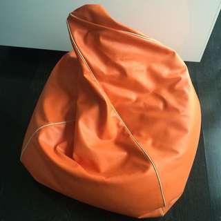Kingkahuna Bean Bag