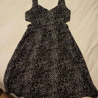 Miss Shop Dress 8