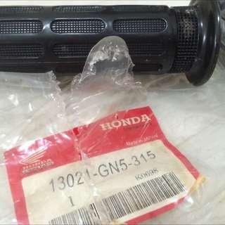 Honda Cub C70