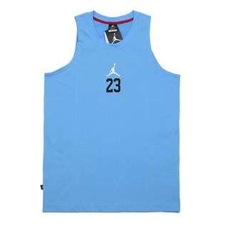 Nike Jordan 背心L 2XL