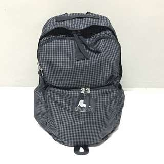 Gregory Any Day Spectum Back Pack