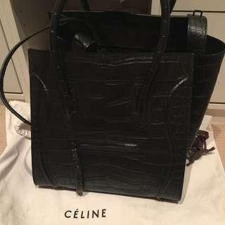 Celine Women Bag --- A Class Replica