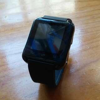 智能運動手錶