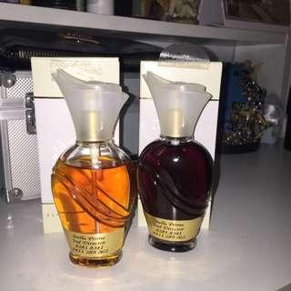 Esprit De Parfume