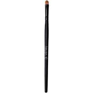 BN Nouba Eyeshadow and Brow Brush 10