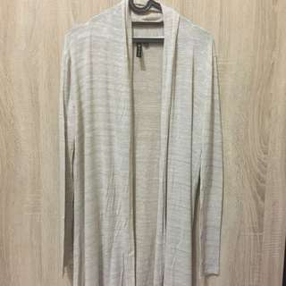 COTTON ON Long Cardi
