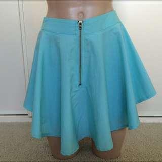 Mooloola Skater Skirt