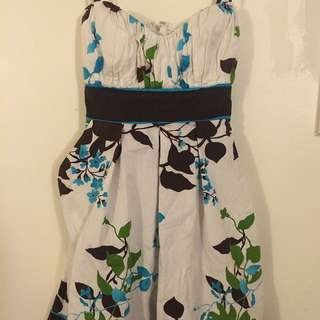 Great Condition Dress
