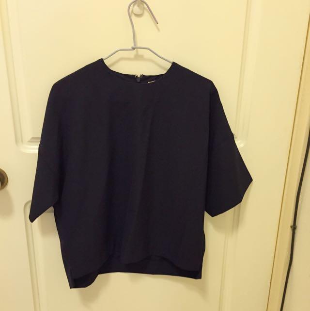 ✨全新日貨 女版短袖