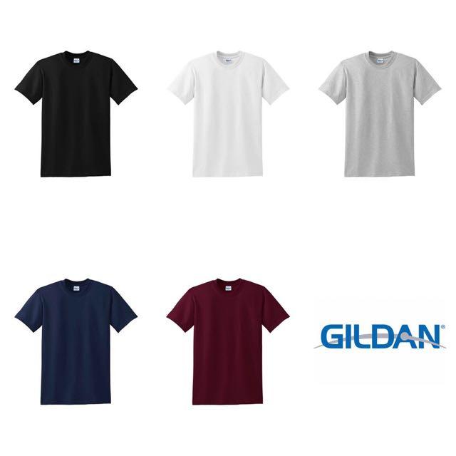 限時代購💞 Gildan 76000