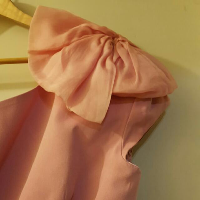 Alex Perry Jada Dress sz 12 Price Drop !