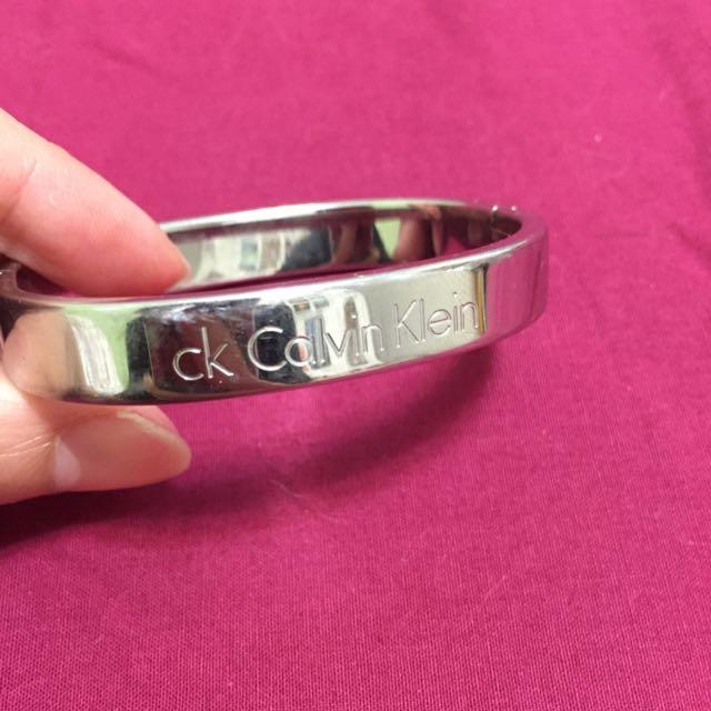 Ck手環(已預訂)