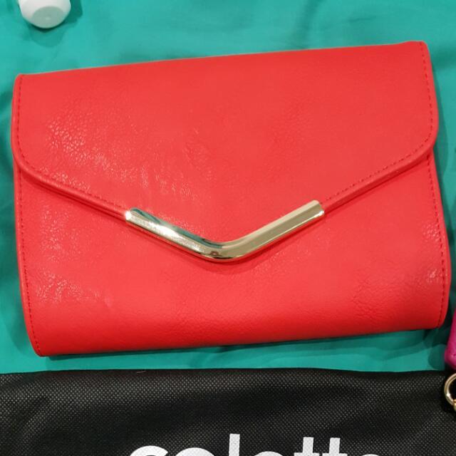 Colette Hayman Bags
