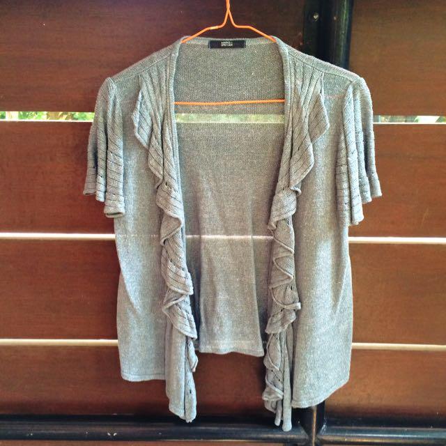 Mark & Spencer outerwear