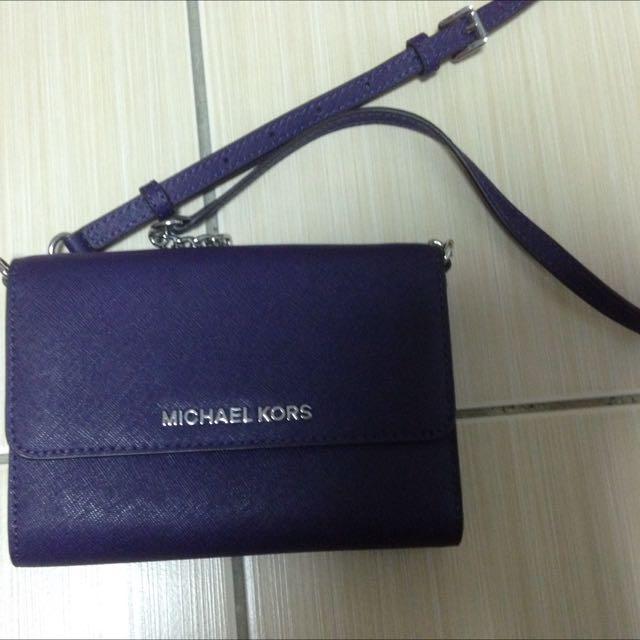 降價~Michael Kors