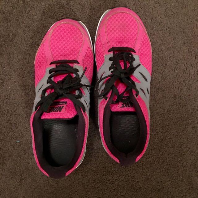 [SYDNEY] Nike Dual Fusion Lite