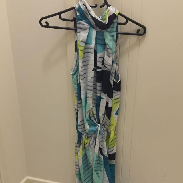 Shieke Dress