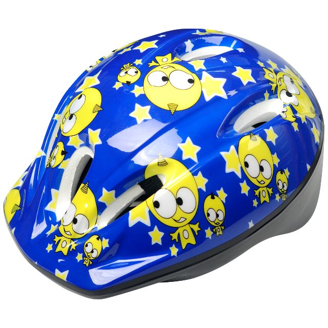 Skating Gear/ Cycling Gear/ Scooting Gear/ Safety Helmet / Kids Scooter Gear / Children Scooter Gear / Protection Helmet / Sports Guards / Value for money / Sporting Helmet for Kids