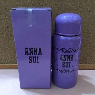 安娜蘇ANNA SUI  保溫瓶