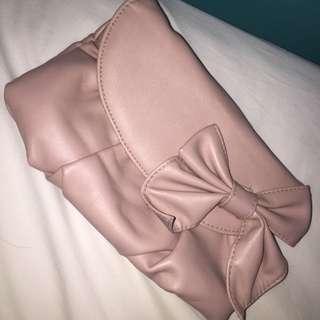 Ruby & Kit Bag