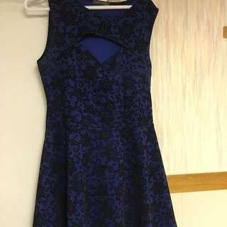Party Dress 💃🏻