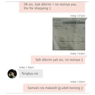 Trusted Seller ♥♥♥