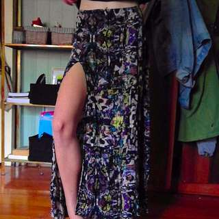 Somedays Lovin' Skirt