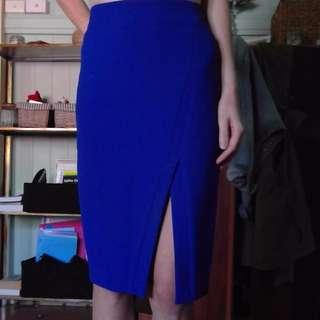 Sheike Skirt