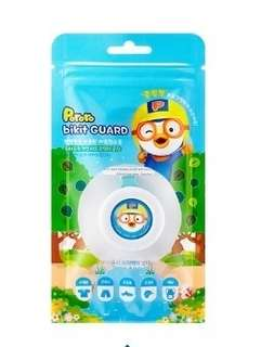 BIKIT GUARD - PORORO