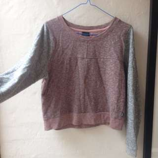 BONDS Sweater