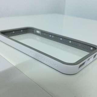 iPhone 5s Se 5 犀牛盾 4.0吋