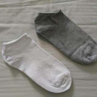 BN Adult Ladies Ankle socks