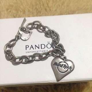 Hardrock Bracelet