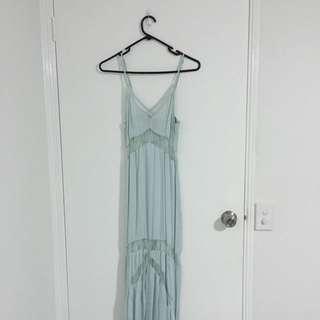 Stylestalker Maxi Dress