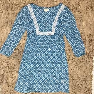 DIESEL Vintage dress