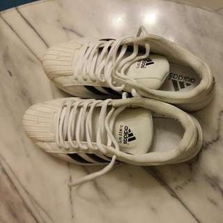 Adidas SS2G Shoes