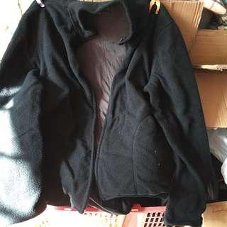 2ecfc4fb0be0 winter jacket