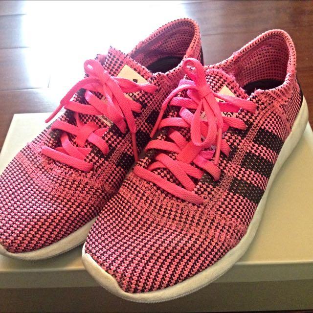 Adidas 愛迪達運動鞋
